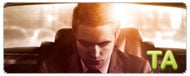 Cosmopolis: JKL - Robert Pattinson III