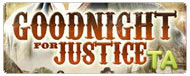 Goodnight for Justice: Trailer