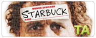 Starbuck: Feature Trailer