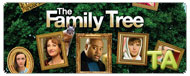 The Family Tree: Trailer