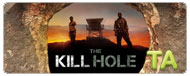 The Kill Hole: Trailer