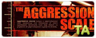 The Aggression Scale: Trailer