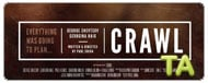 Crawl: Behind the Door