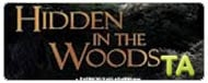 Hidden in the Woods: Trailer