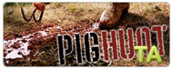Pig Hunt: Feature Trailer