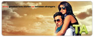 Anjaana Anjaani: Theatrical Trailer