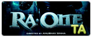 RA One: Music Video -