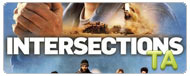 Intersection: Featurette - Frank Grillo