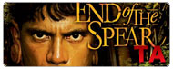End of the Spear: Trailer
