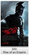 300: Rise of an Empire - Theatrical Trailer