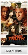 A Dark Truth - Trailer