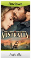 Australia - Reviews