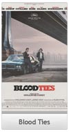 Blood Ties - Trailer