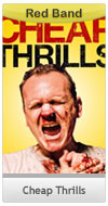 Cheap Thrills - Red Band Trailer