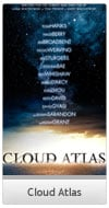 Cloud Atlas - Trailer