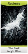 The Dark Knight Rises - Reviews