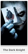 The Dark Knight - Trailer D