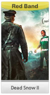 Link to Dead Snow: Red vs. Dead