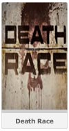 Death Race - Trailer