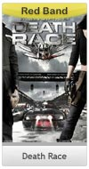 Death Race Red Band Trailer