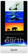 Earth - Trailers & Featurettes
