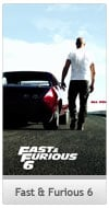 Fast & Furious 6 - Theatrical Trailer