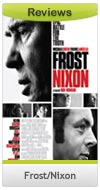 Frost/Nixon - Reviews