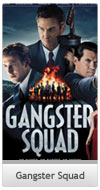Gangster Squad - Theatrical Trailer