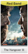 The Hangover Part III - Red Band Trailer