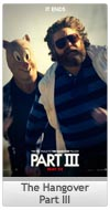 The Hangover Part III - Feature Trailer