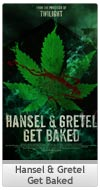 Hansel & Gretel Get Baked - Exclusive Trailer