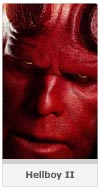 Hellboy II: The Golden Army Trailer C