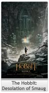 Link to The Hobbit: The Desolation of Smaug