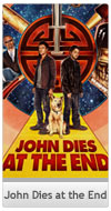 John Dies at the End - Feature Trailer