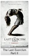 The Last Exorcism Part II - Trailer