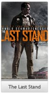 The Last Stand - Feature Trailer