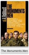 Link to The Monuments Men