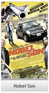 Nobel Son Trailer