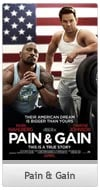 Pain & Gain - Trailer