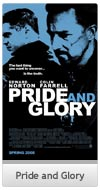 Pride Glory Trailer B