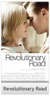 Revolutionary Road - Trailer B