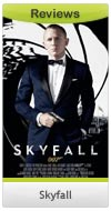 Skyfall - Reviews