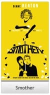 Smother Feature Trailer