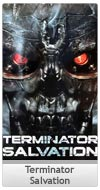 Terminator Salvation - International Trailer