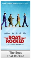 The Boat That Rocked - Trailer