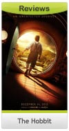 The Hobbit: An Unexpected Journey - Reviews