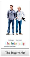 The Internship - Feature Trailer