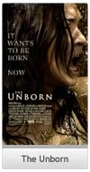 The Unborn Yellow Band Trailer