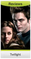 Twilight - Reviews