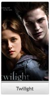 Twilight International Trailer